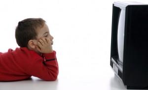 kids-tv-300x183