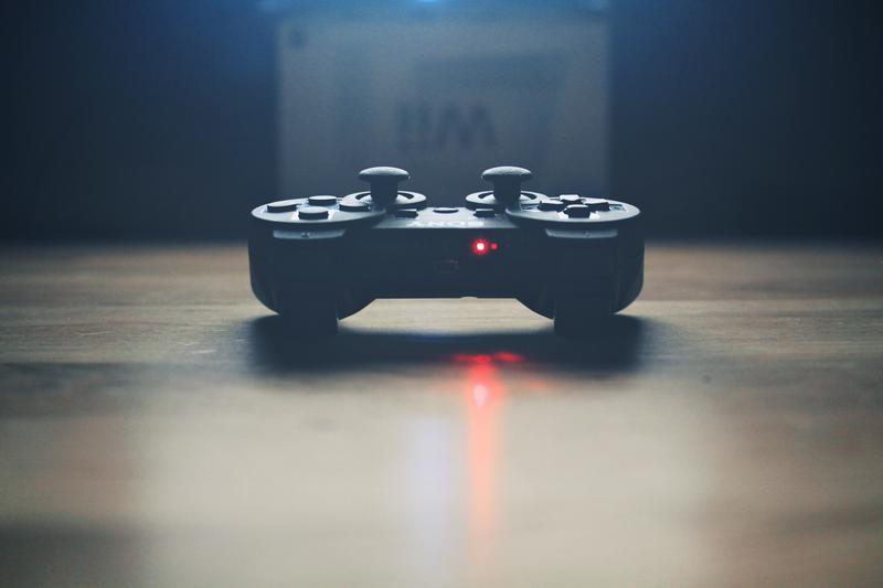 Game companies subsidize consoles, to speed up user adoption