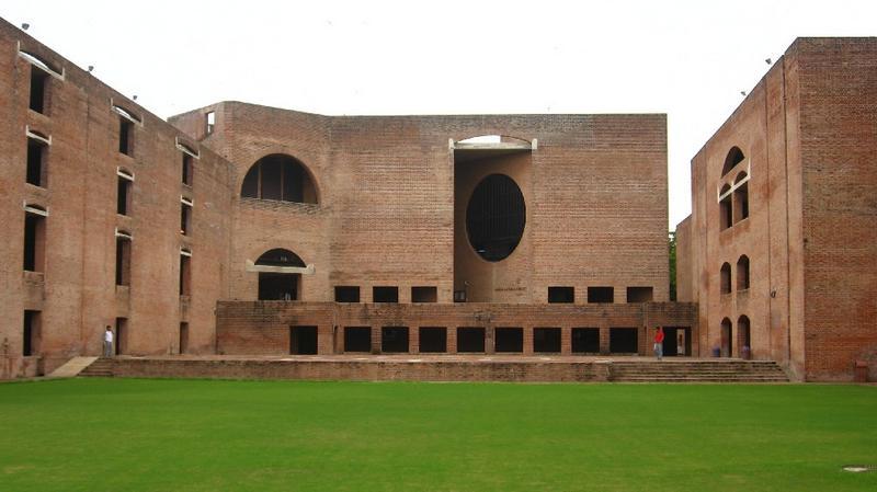 Louis_Kahn_Plaza_Final