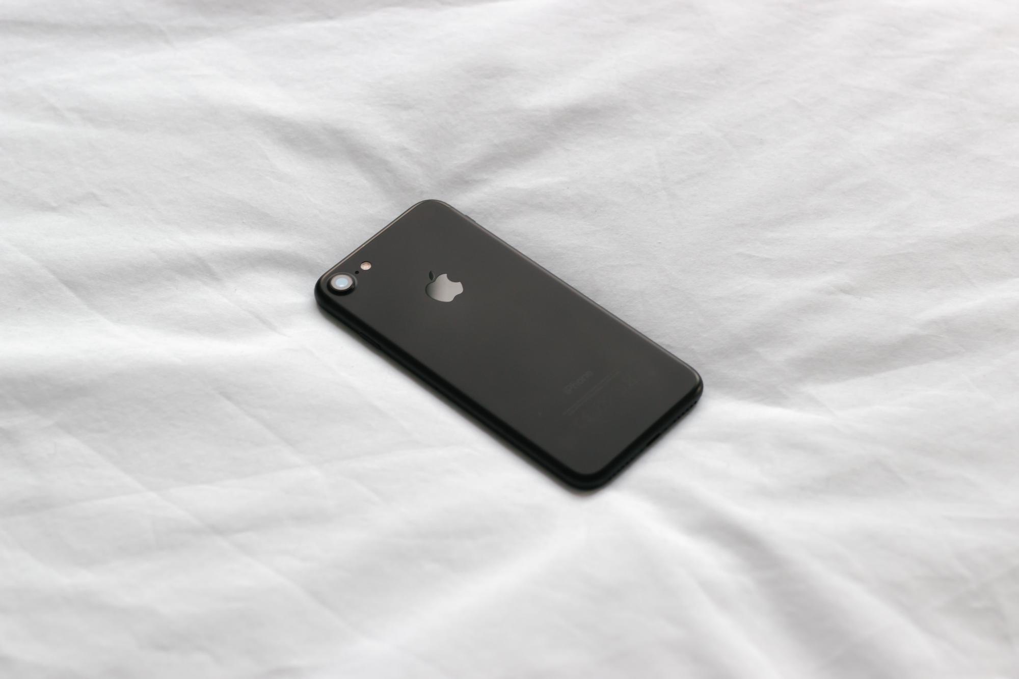 apple-slow-slide